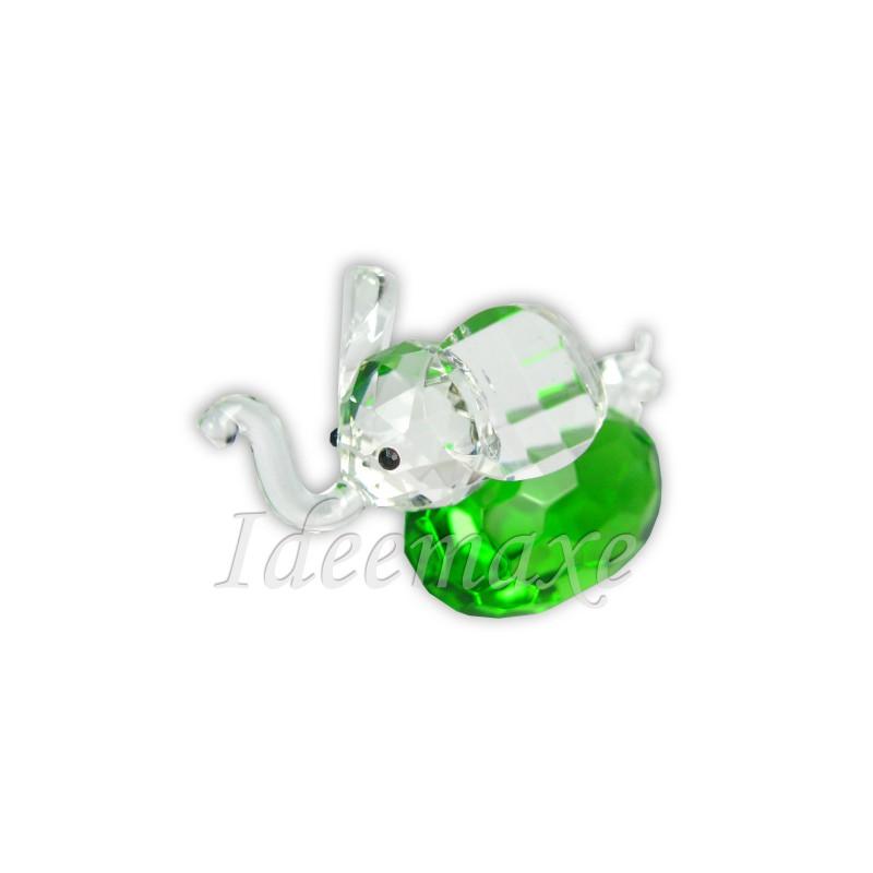7013S-G 象(綠)